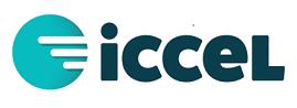 logo ICCEL